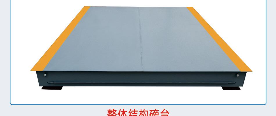 工业磅标准配置_02