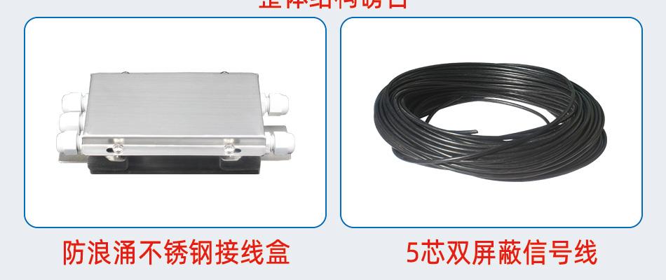 工业磅标准配置_03